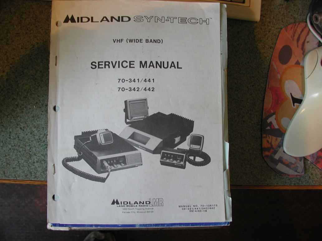 Kenwood Kmc 41 Microphone Wiring Diagram Online Manuual Of Mic Diagrams Repair Scheme Astatic Microphones Mc